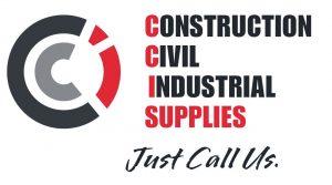 CCI_Logo_LowRes_TagLine