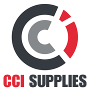 CCI Supplies