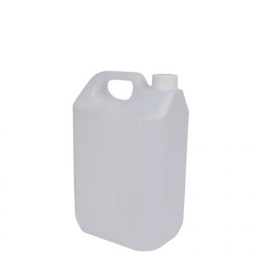 5L Grit Hand Soap